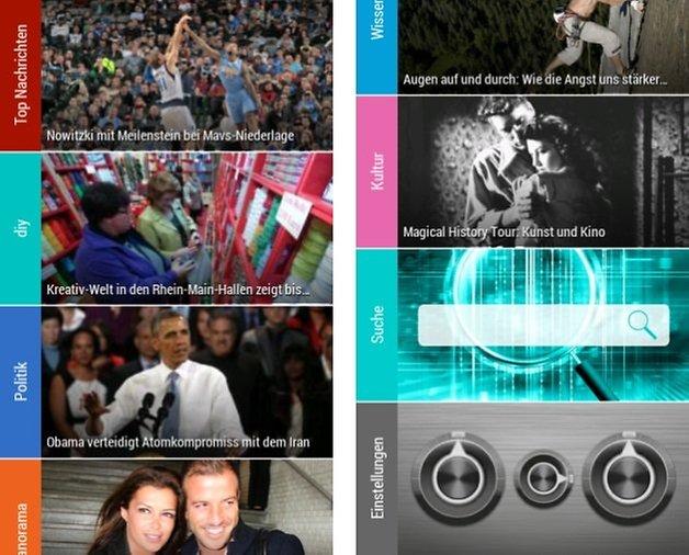 simplynews newsanzeige2