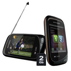 temas para o celular motorola ex139