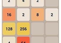 [Trucs & Astuces] Comment gagner au jeu 2048 ?