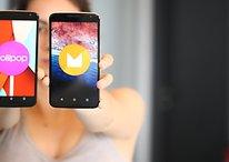 15 coisas que você pode fazer no Android Marshmallow que não são possíveis no Lollipop!