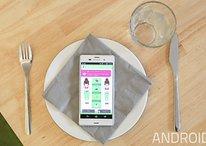 Melhores aplicativos para pedir comida e encontrar restaurantes