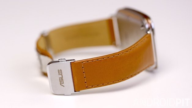 Asus zenwatch strap
