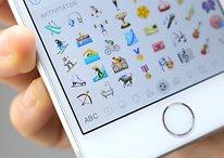 Vote: what platform has the best and worst emoji?