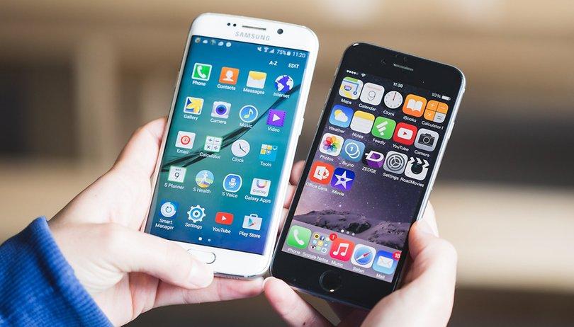 Ecco perchè Apple ha bisogno di Android: oggi così come in futuro!