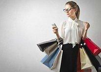 Las mejores aplicaciones para comprar online