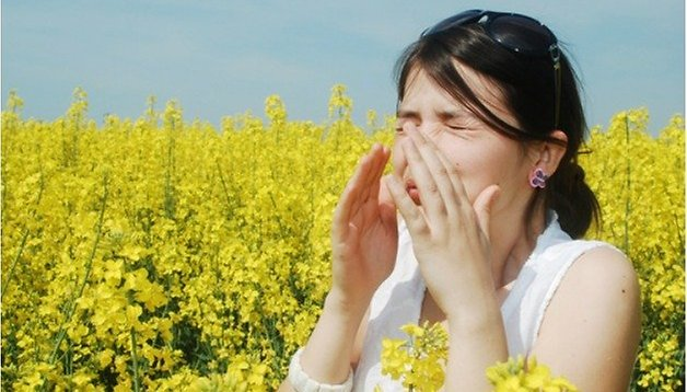 Le migliori app per combattere allergie ed intolleranze