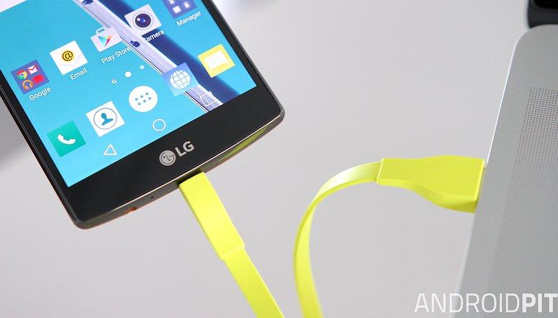 USB Type-C, senza fili o ricarica rapida: qual è il modo migliore di ricaricare lo smartphone?