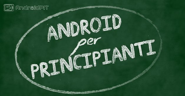 android newsbies3
