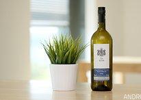 Amanti del vino: ecco le migliori app Android per voi!