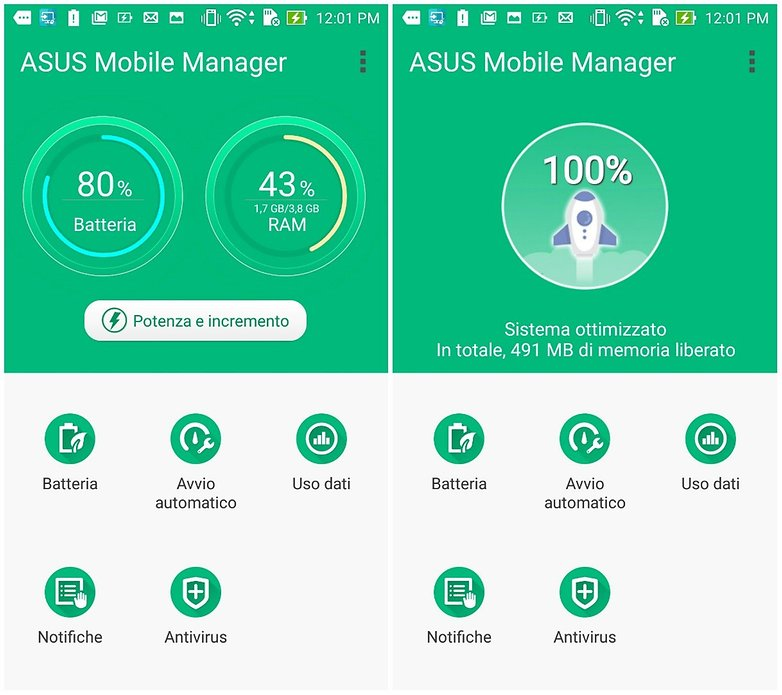 asus mobile manager it