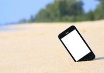 La sabbia triplica le prestazioni delle batterie