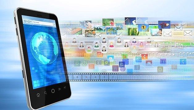 3 navegadores para melhorar os serviços do seu Android