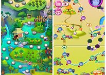 Farm Heroes vs. Candy Crush: quale saga preferiamo?