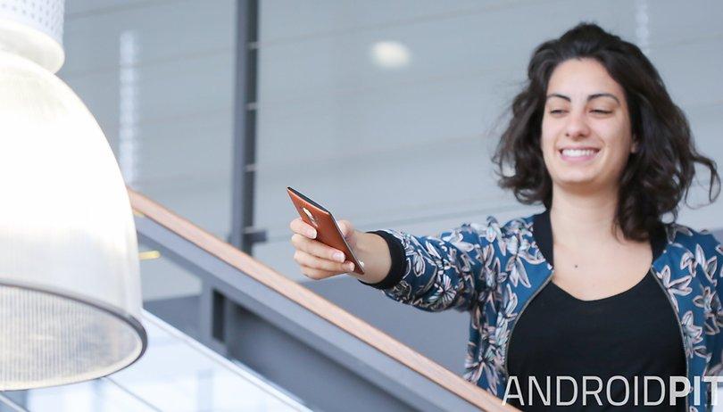 Von nervig bis lästig: So ruiniert das Smartphone Euer Leben!