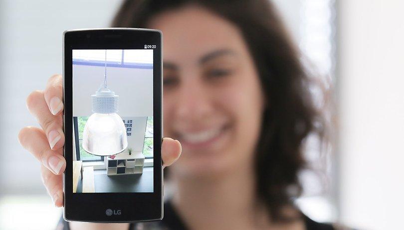 Le migliori app per risparmiare luce e gas con Android