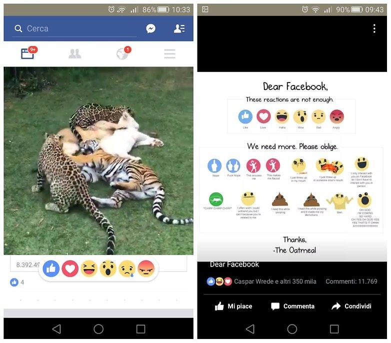 facebook emoji final