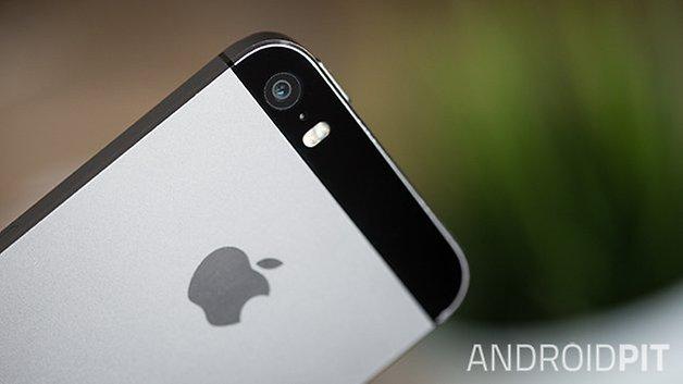 forDaria iPhone5 1