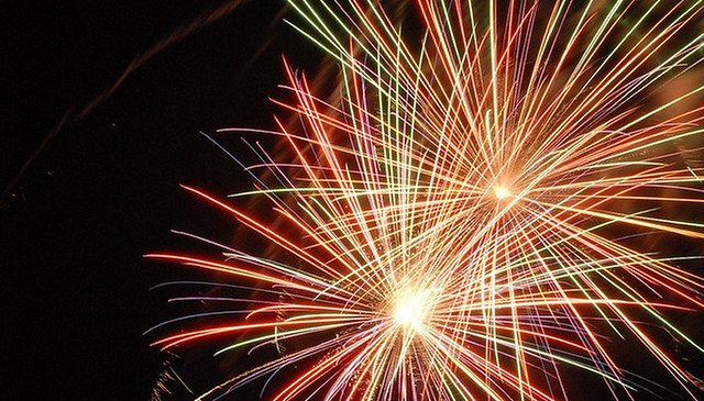 Essential apps for New Year's Eve
