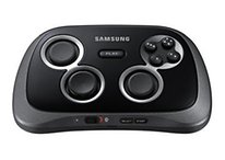 Samsung GamePad e Mobile Console