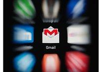 Gmail sur Android : une grande mise à jour en préparation