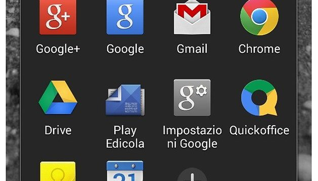 Google Calendar: alcuni trucchi utili!