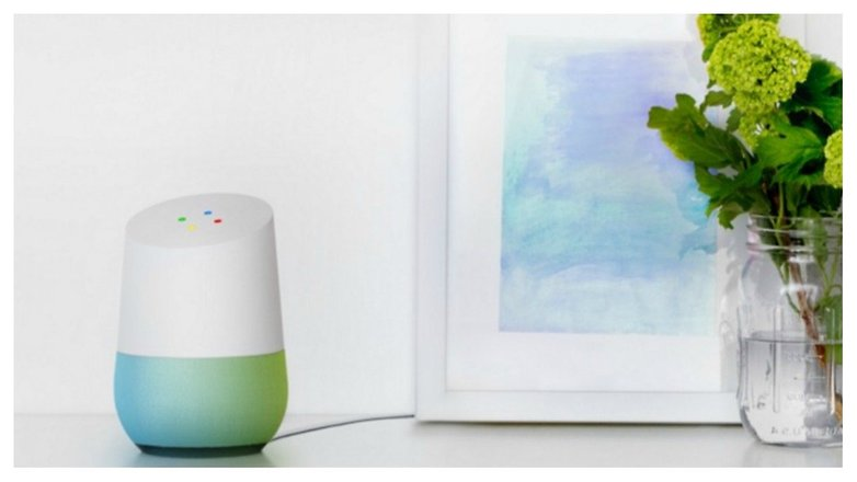 Google Home (Mini), Chromecast not working? Here's what to do