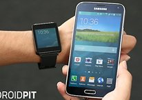 LG G Watch: la recensione completa