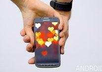 Le migliori app per San Valentino