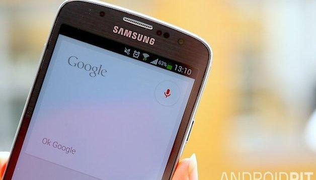 """""""OK Google"""" finalmente disponibile anche in italiano!"""