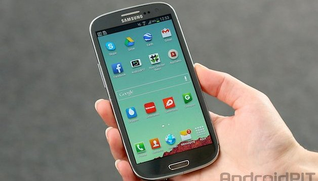 Best Galaxy S3 cases: 7 of the best to suit your every need