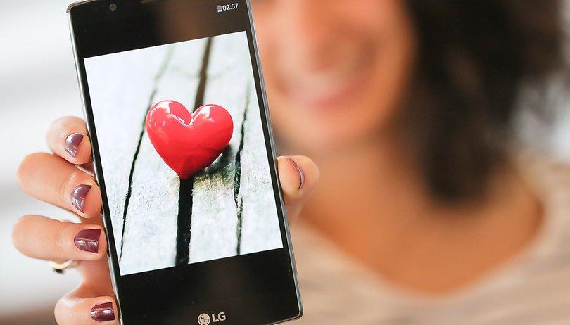 5 cosas que adoramos de Android