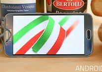 Le migliori app made in Italy per Android