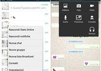 WhatsApp vs. WhatsApp Plus: il confronto