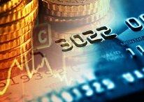 Le migliori app per gestire i propri conti in banca