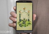 Os melhores jogos de quebra-cabeça do Android