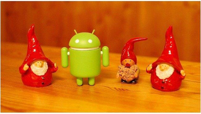 Buon Natale da AndroidPIT