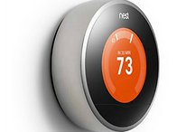Google investe nella domotica comprando Nest