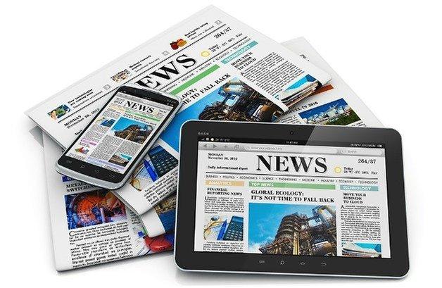 news overnight