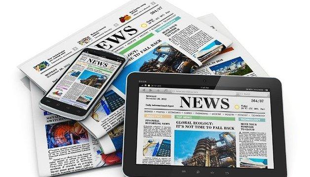 Notizie notturne: Android supera iOS in numero di utenti attivi!