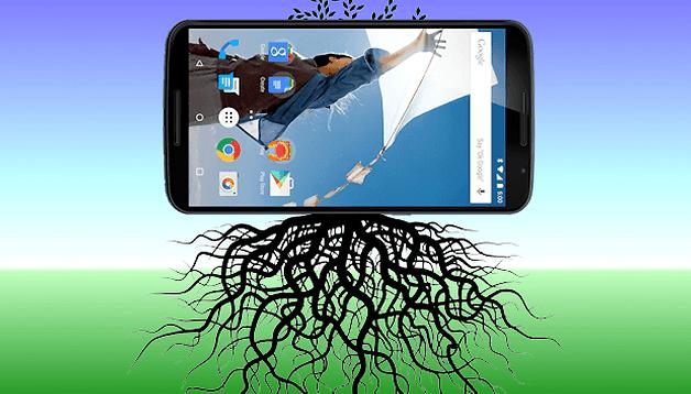 Ottenete i permessi di root sul Nexus 6 con questa semplice guida!