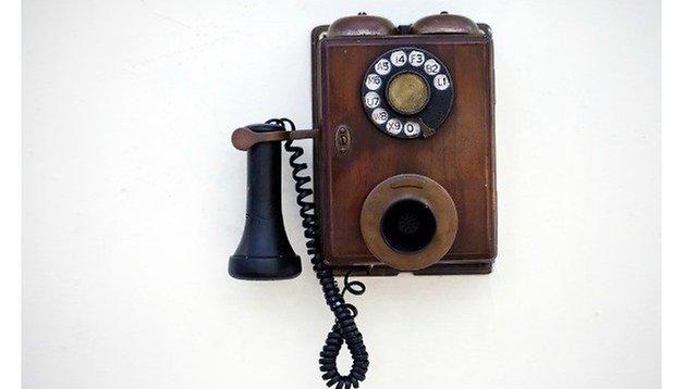 Come configurare la vostra segreteria telefonica