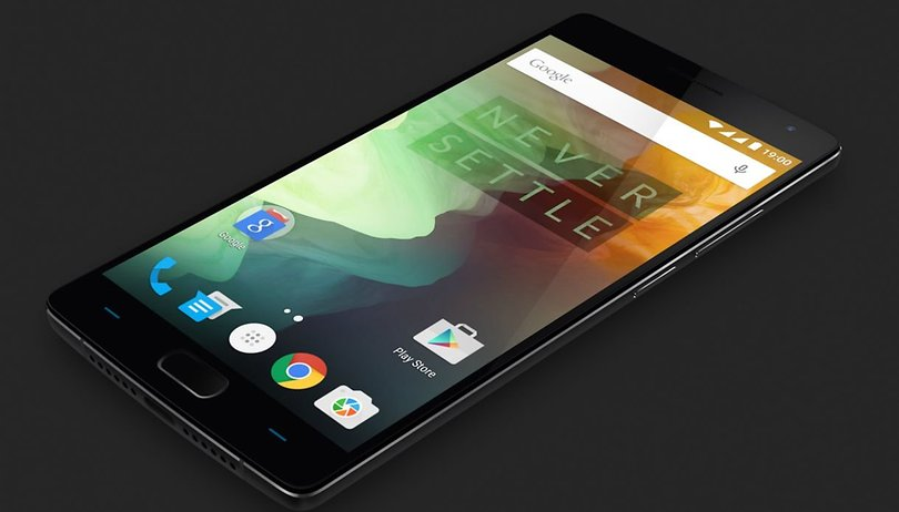 OnePlus One vs OnePlus 2 comparison: can OnePlus repeat the trick?