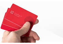 How to get a OnePlus 2 invite, get an invite faster or buy one without an invite