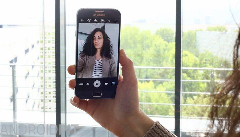 Les meilleures applications dédiées aux GIFs avec Android