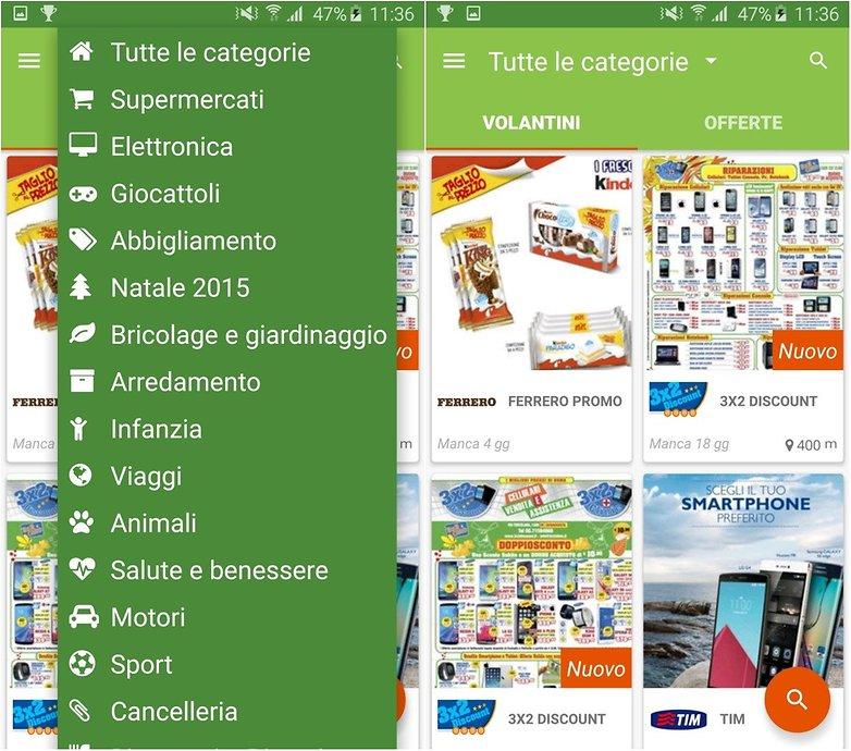 promoQui app
