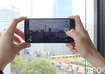 Las mejores aplicaciones de fotografía