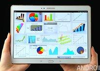 Les meilleures applications pour tablette Android