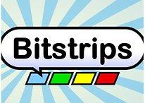 Bitstrips: L'applicazione del momento
