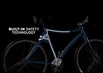 Samsung e Pelizzoli collaborano per creare una Smartbike