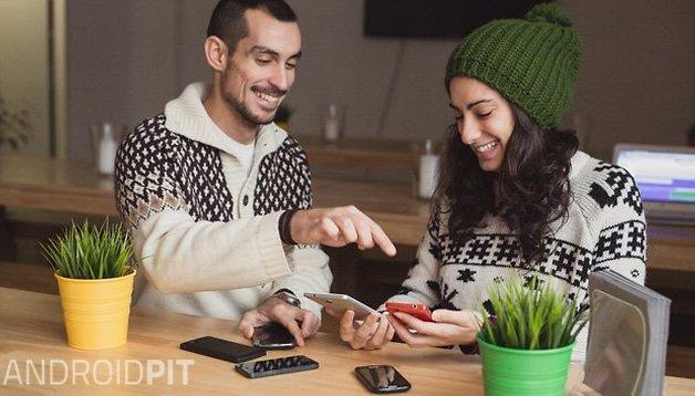 Migliori guide e consigli per risparmiare soldi con Android